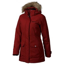 Marmot Womens Geneva Jacket