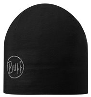 Buff Microfibre 2 Layer Hat