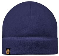 Buff Polar Hat Plain
