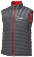 Montane Featherlite Down Vest 2015/16