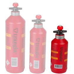 Trangia Fuel Bottle 0.3L