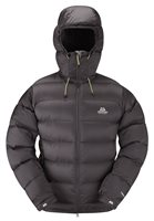 Mountain Equipment Vega Jacket