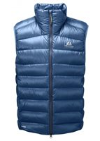 Mountain Equipment Dewline Vest