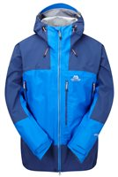 Mountain Equipment Karakorum Jacket