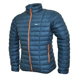 Crux Mens Turbo Insulated Jacket