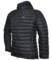 Crux Mens Halo Insulated Jacket