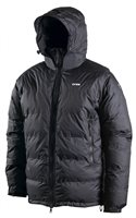 Crux Mens Magma Insulated Jacket