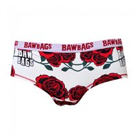 Bawbags Girls Cool De Sacs - Rose