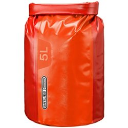 Ortlieb Drybag 5L PD350 Waterproof Dry Bag 150g