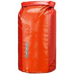 Ortlieb Drybag 7L PD350 Waterproof Dry Bag 160g