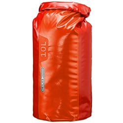Ortlieb Drybag 10L PD350 Waterproof Dry Bag 190g