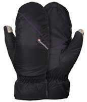 Montane Womens Female Prism Mitt