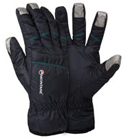 Montane Womens Female Prism Glove