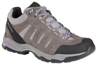Scarpa Moraine Air Lady