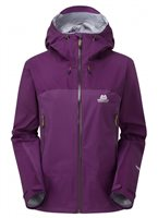 Mountain Equipment Firefox Jacket Women