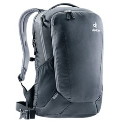 Deuter Unisex Giga 28L Travel Backpack with Laptop Compartment