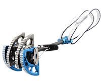 DMM Dragon 2 Cam 00-8 (Option: 5 Blue)