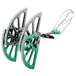 DMM Dragon 2 Cam 00-8 (Option: 8 Green)