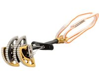 DMM Dragon 2 Cam 00-8 (Option: 4 Gold)