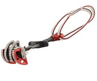 DMM Dragon 2 Cam 00-8 (Option: 3 Red)