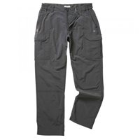 "Craghoppers NosiLife Cargo Trouser - X Long (35"") Leg"