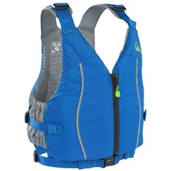 Palm Equipment Quest PFD Buoyancy Aid