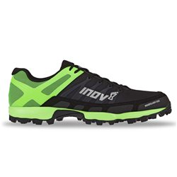 Inov-8 Unisex Mudclaw 300 Fell Running Shoes