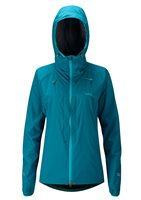 Rab Vapour Rise One Jacket Women