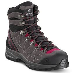 Scarpa Womens R-Evo GTX Walking / Hiking Boots