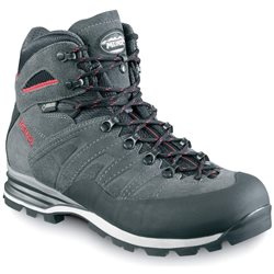 Meindl Mens Antelao GTX Wide Fit Walking / Hiking Boots