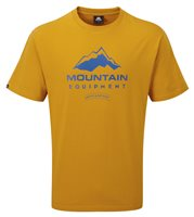 Mountain Equipment Mountain tee