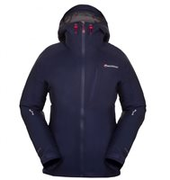 Montane Female Minimus Jacket
