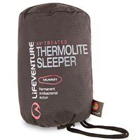 Lifeventure AXP Thermolite Sleeper Mummy