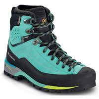 Scarpa Zodiac Tech GTX Lady
