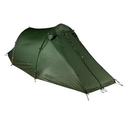 Lightwave t30 Trail 3 People Tunnel Tent