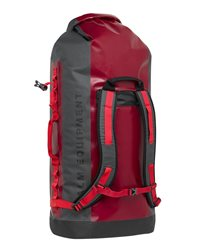Palm Equipment River Trek 50L-75L-100L-125L Dry Bag with Shoulder Strap