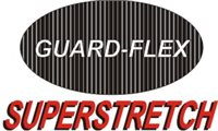 Beaver Guard Flex Neoprene Sheet