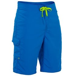 Palm Equipment Skyline Board Shorts