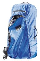 Deuter Transport Cover 60-90 Litre Backpack Rain Cover
