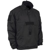 Snugpak Mens TS1 Smock Soft Shell