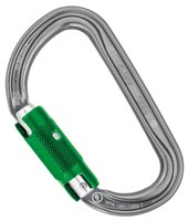 Petzl Am'D Pin Lock