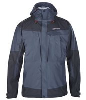 Berghaus High Trails
