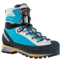 Scarpa Womens Manta Pro GTX Lady Mountaineering Boots