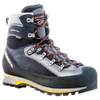 Scarpa Mens Manta Pro GTX Mountaineering Boots 2019