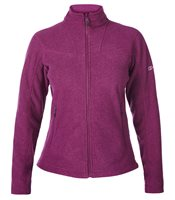 Berghaus Womens Activity 2.0 Jacket