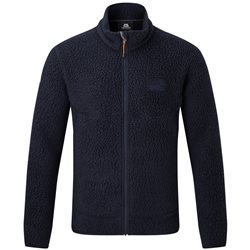 Mountain Equipment Mens Moreno Jacket Fleece Jacket (Options: M Fir Green, L Fir Green, XL Fir Green)