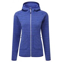 Mountain Equipment Dark Days Womens Hooded Jacket