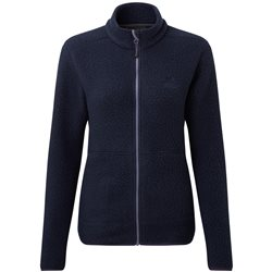 Mountain Equipment Womens Moreno Fleece Jacket