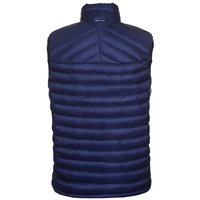 Montane Mens Featherlite Down Insulated Vest