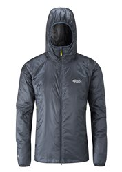 Rab Mens Xenon-X Insulated Jacket